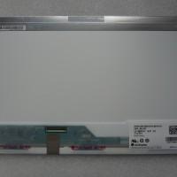 harga LCD LED 14.0 Asus A42 A42J A42F A43 A43E A43S A43SJ K42 K42J X44H Tokopedia.com