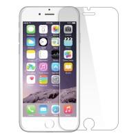 Apple iPhone / i Phone 6 / 6s Honey Glass Premium Tempered Glass
