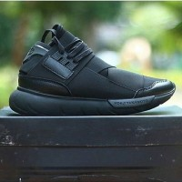Adidas Y3 Qasa Yohji Yamamoto Premium Original