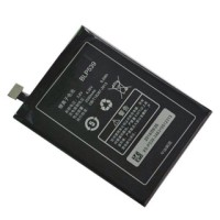 Batre,Batrei,Baterai,Battery Oppo Find 5/X909/BLP539 Original