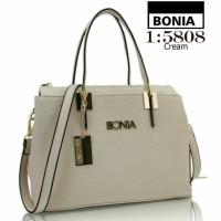 harga TAS BONIA 5808#8d Tokopedia.com