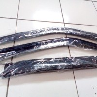 harga talang air honda grand civic lx (type slim) Tokopedia.com