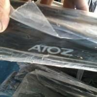 talang air hyundai atoz (slim)