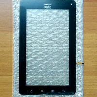 Touchscreen Mito Tab T500