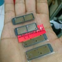 C5 dual sim tray / Tempat simcard sony xperia C5