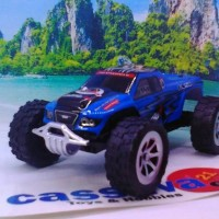 Wltoys A999 onslaught 1/24 Proportional High Speed RC Racing Car