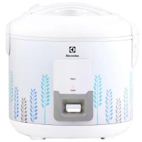 ELECTROLUX RICE COOKER (ERC2101)