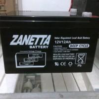 harga Baterai/accu VRLA Gel 12v 12ah untuk UPS dan sepeda listrik Tokopedia.com