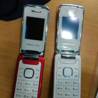 Hp BellPhone BP-139 Flip