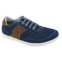 Sepatu Kets Pria - RDY 006