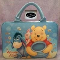 harga Tas Koper Travelbag Karakter Winnie The Pooh Tokopedia.com