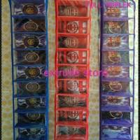harga RAK SEPATU 11 TINGKAT RESLETING, MOTIF & FULL TRIPLEK Tokopedia.com