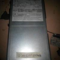 pcb modul ac inverter panasonic daikin outdoor original