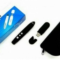 harga LASER POINTER LED BLUE Tokopedia.com