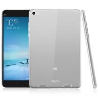harga Imak Crystal 2 Ultra Thin Hard Case for Xiaomi Mi Pad 2 - Transparent Tokopedia.com