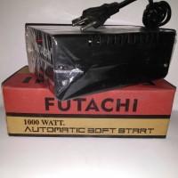harga Starting/stabilizer Futachi Tokopedia.com