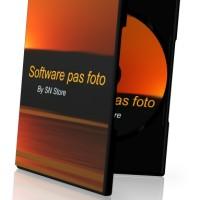 Software Aplikasi Pas Foto