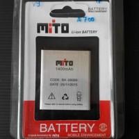 Baterai Original Mito A700 (BA-00089)