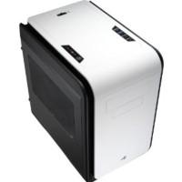 Casing Aerocool DS Cube Window Black / White
