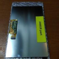 LCD SAMSUNG T111/T116 (GALAXY TAB 3/TAB 3V)