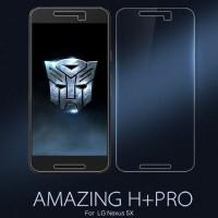 Nillkin Tempered Glass H+ Pro Nexus 5X