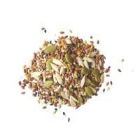 Omega Super Blend Seeds 150 Gr