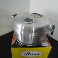 harga Baking Pan Bima 24cm Tokopedia.com