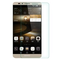 harga Taff Perfect Tempered Glass Screen 0.26mm for Huawei Ascend Mate 7 Tokopedia.com