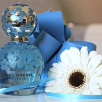 DAISY DREAM FOREVER BY MARC JACOBS 100ML