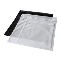 IKEA PRESSA Laundry Wash Bags