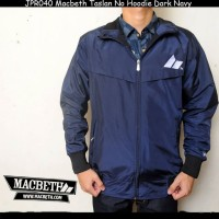 harga jaket macbeth / jaket parasut / jaket distro Tokopedia.com