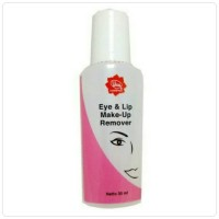 Viva Eye n Lip Make Up Remover