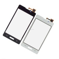 Touchscreen Lg E450