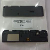 Buzzer Speaker Ringtone Xiaomi Mi4i