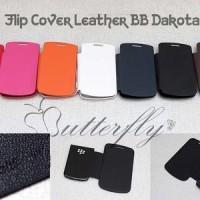 Flip Cover BB Onix 1 dan Onix 2 / Flipcover BB 9700 / 9780