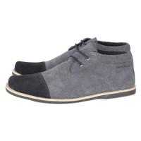 Sepatu Kasual Sneakers Pria [ PGS-6118 ]