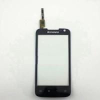 Touchscreen Lenovo S560 Original / layar sentuh