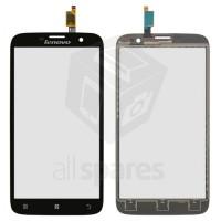 Touchscreen Lenovo A850 Original / Layar sentuh