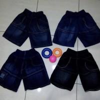 Celana Jeans Anak, Celana Anak, Celana Anak Murah, Jeans Murah, Jeans