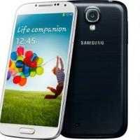 Samsung Galaxy S4 GT-I9500 5