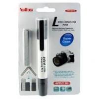 Halloa Lens Cleaning Pen HN6210