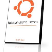dvd panduan server ubuntu