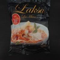 harga Prima Taste Singapore Lamien (laksa) Tokopedia.com
