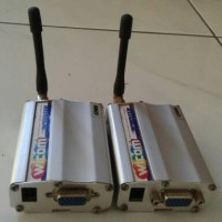 harga Modem  Single Wavecom/Wicom Serial Bijian+Kabel power+kabel data Tokopedia.com