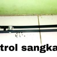 harga Katrol Sangkar Burung Tokopedia.com
