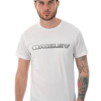 Harga Oakley Mens Black Charcoal Hargano.com