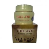 Tull Jye Washing Cream Merah