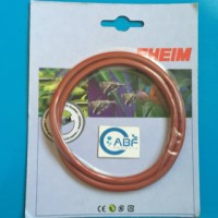 Sealing Ring Filter Eheim Classic 2217