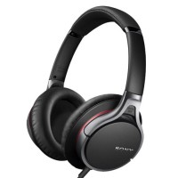 Headphones / Headset Sony Mdr-10rnc Noise Canceling Original