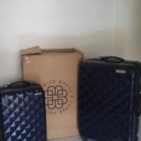 Harga Koper Travelbon.com
